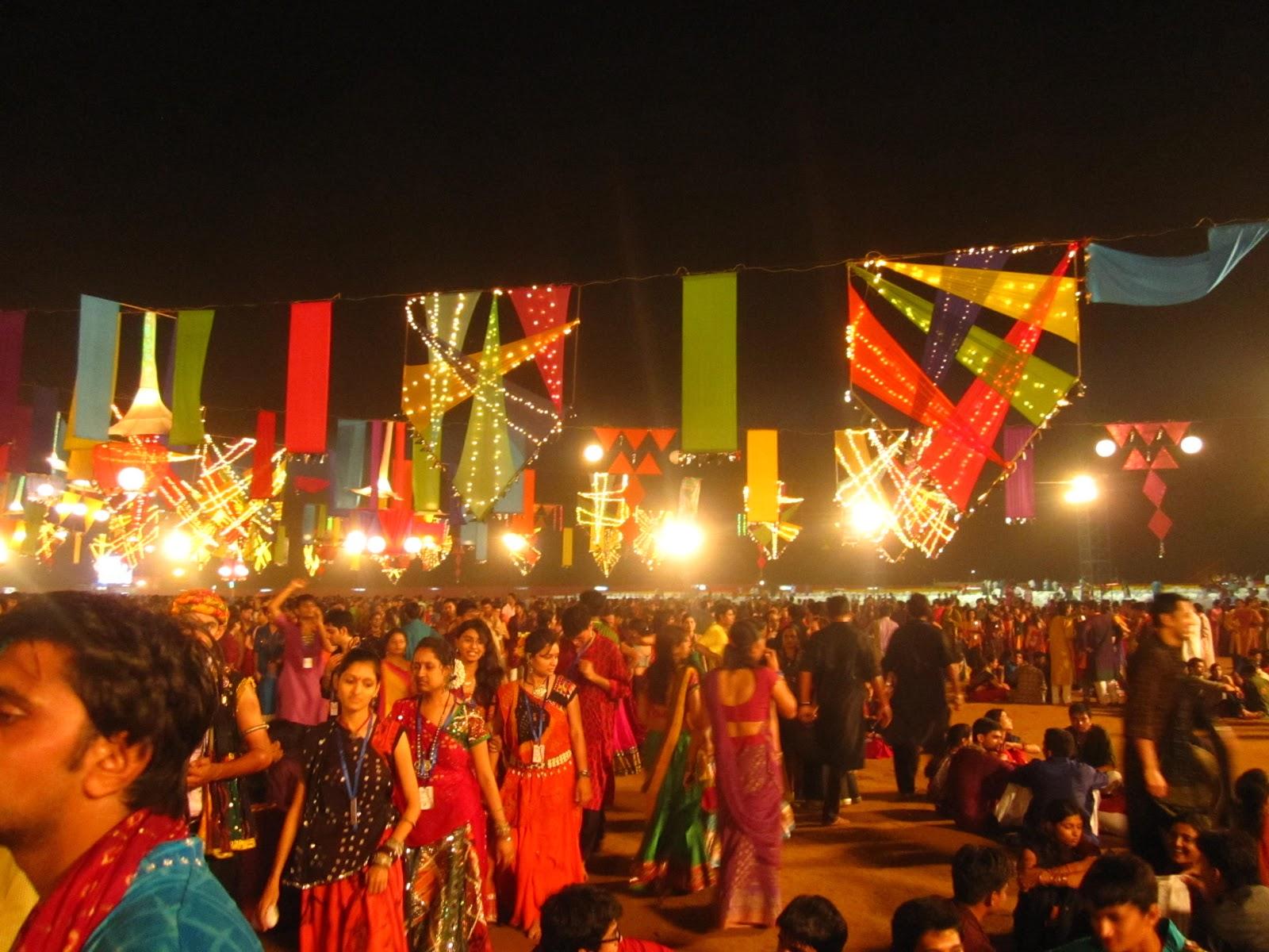 essay my favourite festival navratri My favorite festival diwali : essay, history, article, importance my favorite festival diwali:india is a country of festivals where almost all.