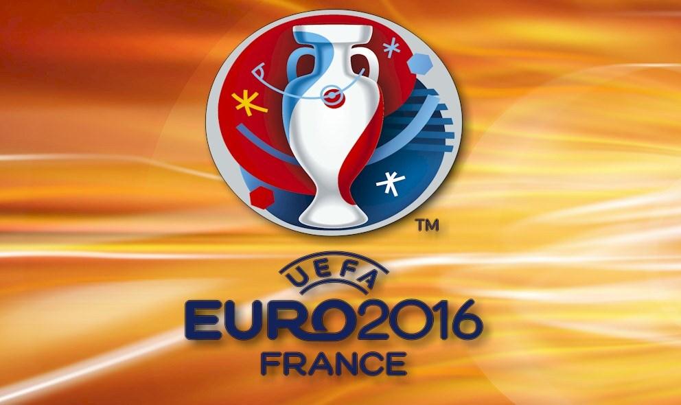 uefa euro live