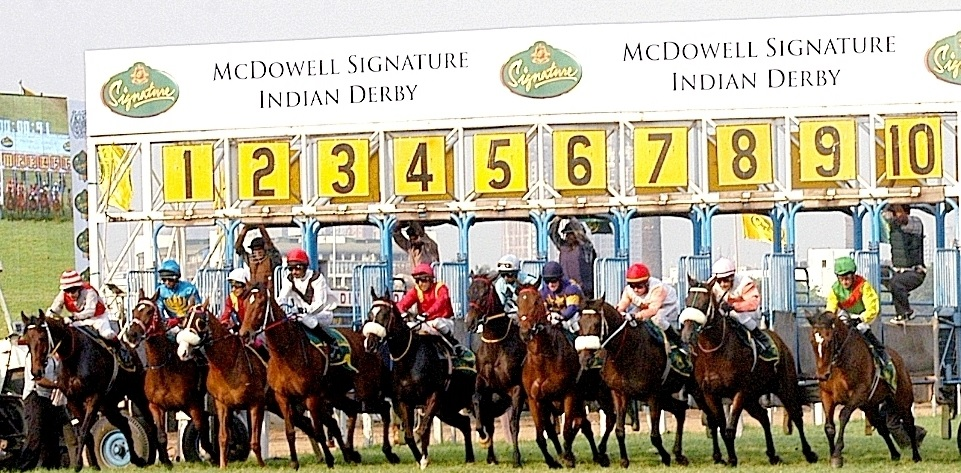 Signature-Indian-Derby-2-Copy-e1422426981476