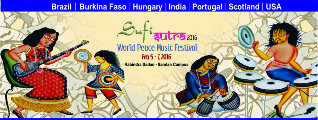 sufi-sutra-2016-fb-cover-page1-640x242