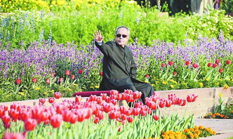 mugal-garden-delhi