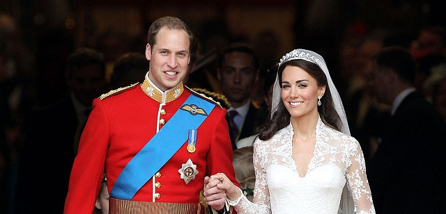 Events Never Missed By Kate Middleton And Prince William