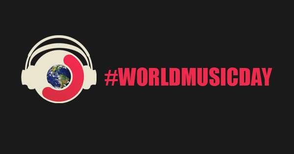 World Music Day – Events, Artistes, Genres and Celebrations Worldwide