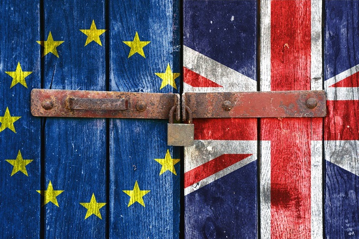 Know How : What Does Brexit Mean To The Event Industry?