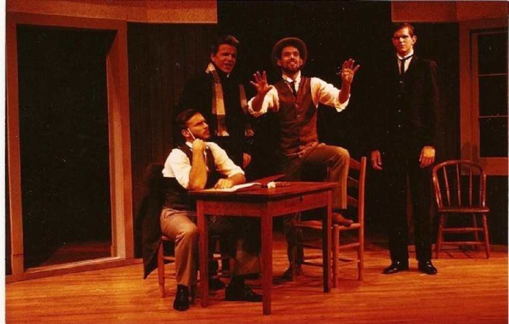 Play-Drama-Theatre-Thinking