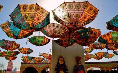 Souvenirs You Won't Regret Buying While At Rann Utsav