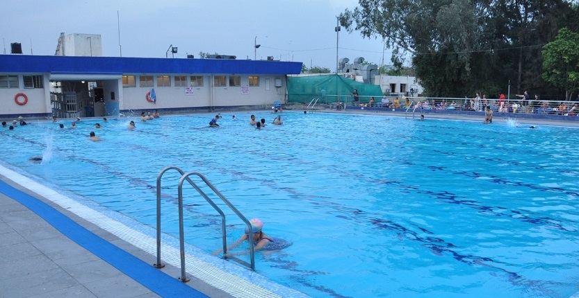 swimming-pool-delhi-learn-to-swim