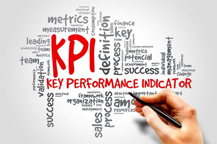 Revolutionary Proven Strategies To Give You The Rght KPIs For Your Event