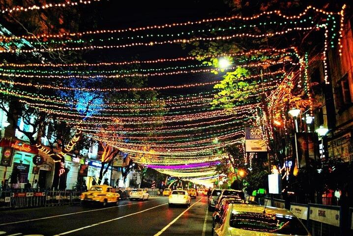 Kolkata
