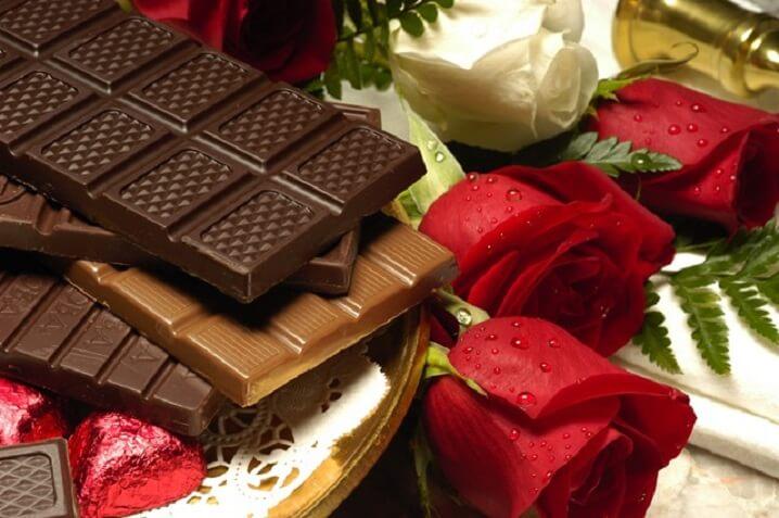 chocolate-day-1
