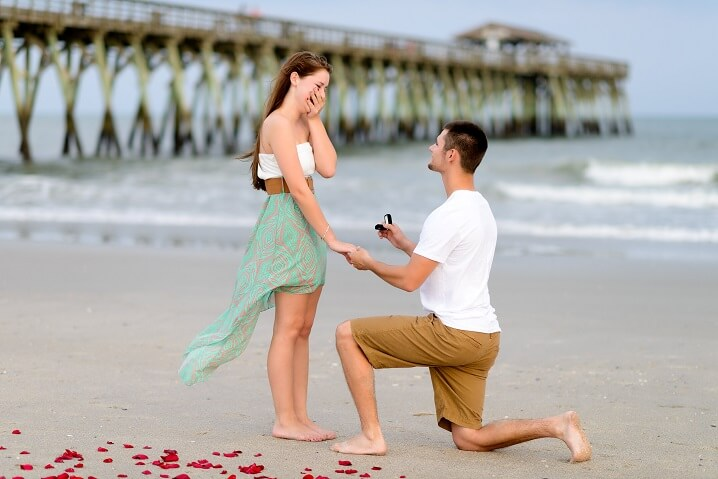 happy-propose-day-wallpapers-images