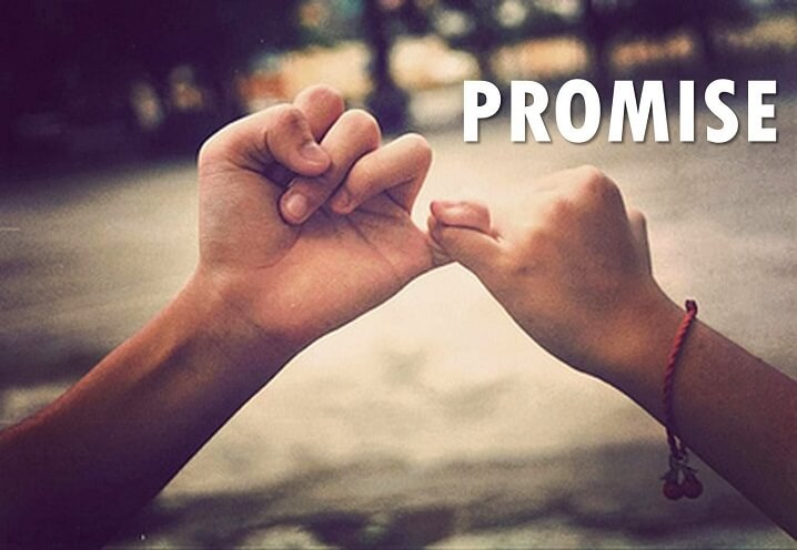 i-promise-day-hd-wallpaper-pics-2016