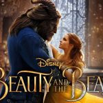 15 Facts About Beauty And The Beast Every Die-hard Disney Fan Should Know