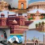 8 Places You Must Visit In Delhi