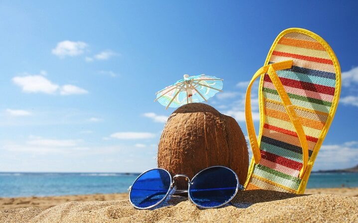 8 Must Visit Beaches of Goa