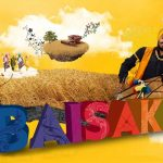 Baisakhi – The Indian Festival of Happiness