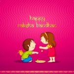 5 Different Ways of Raksha Bandhan Celebration Across India
