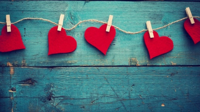 9 Offbeat Things to Do on Valentine's Day In Bangalore
