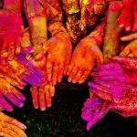 10 Best Places to Celebrate a Fun-Filled Holi In India