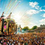 Top 10 Music Festivals Around the World