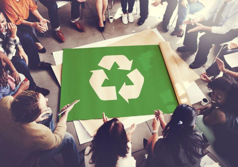 environment-friendly brands