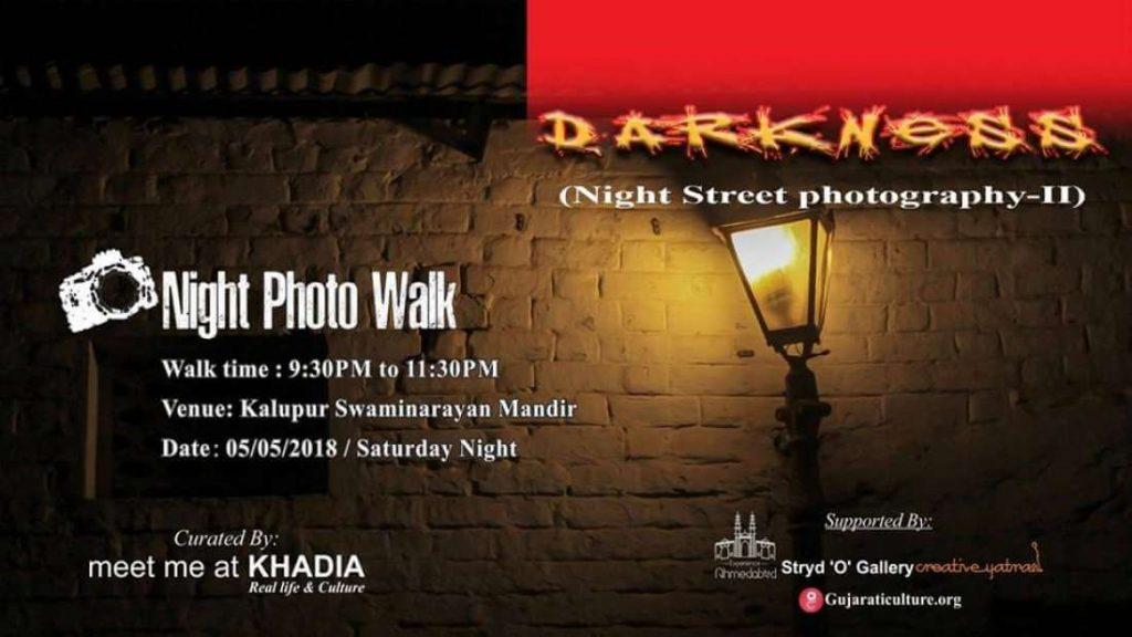 Street Photography Walk in Ahmedabad