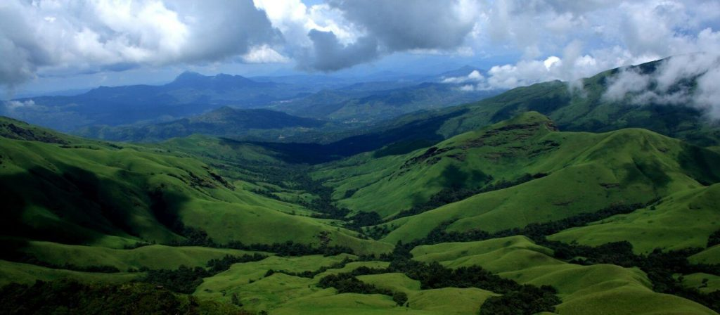 Things to do in chikmagalur, events and activities, places to visit