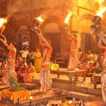 Everything you need to know about Ganga Dussehra