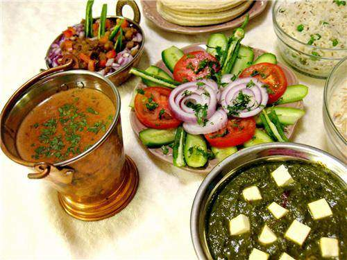 budget friendly places to eat in bangalore