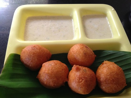 Malleshwaram things to do in bangalore sri sagar ctr street food every localite knows