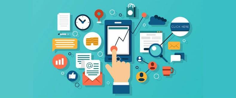 Top 8 Event Technology Trends Of 2018