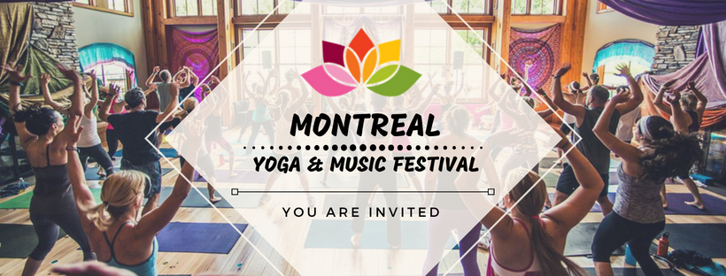 4 Reasons why you should not miss the Montreal Zen Festival