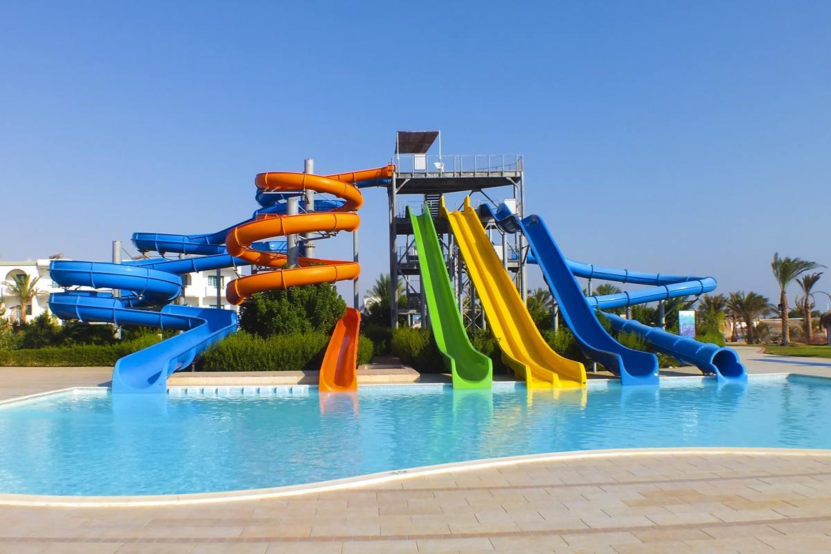 tirupati amusement park ahmedabad