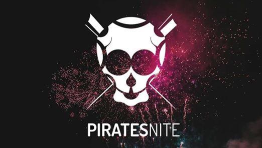 PiratesNite Bangalore