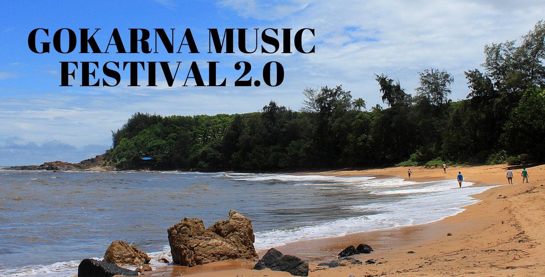 Gokarna Music Festival