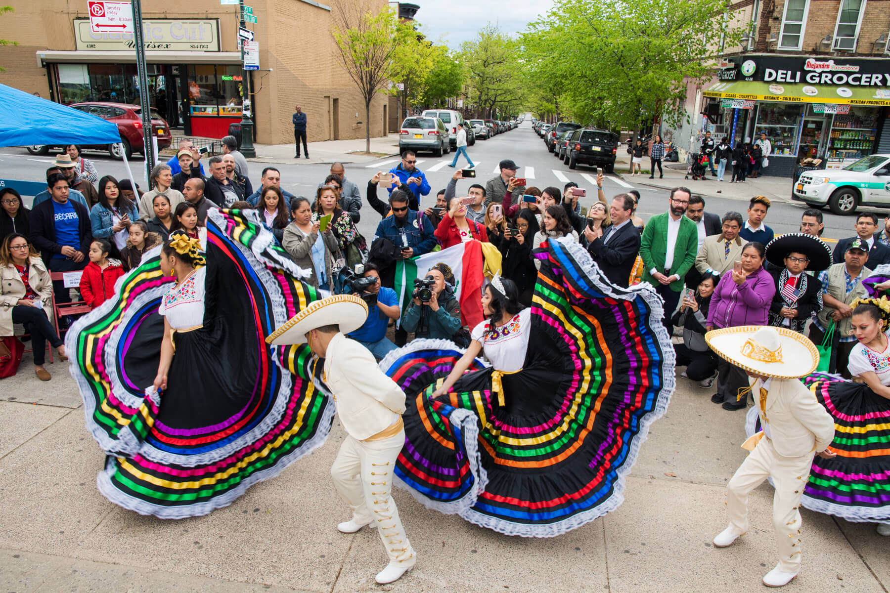 Fun Things To Do In Chicago On Cinco De Mayo