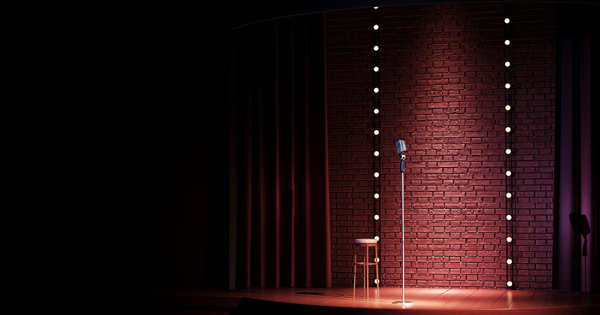 A Guide To Best Poetry And Comedy Clubs In Mumbai