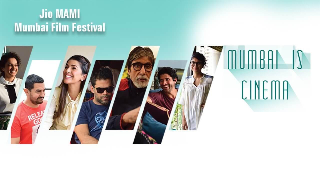 mumbai film festival | mami