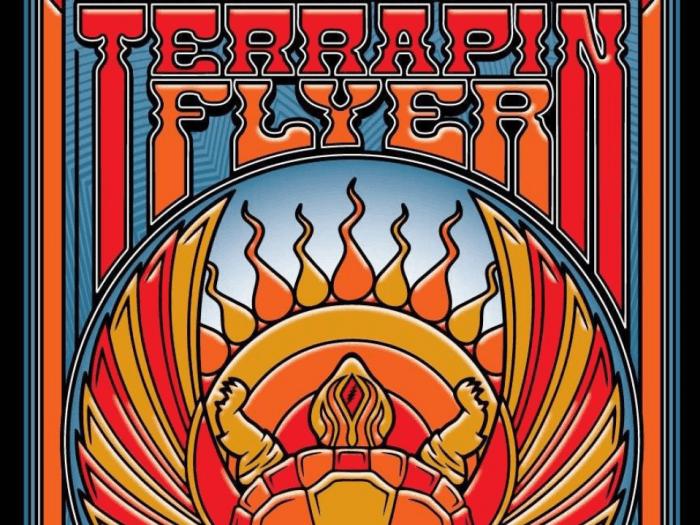 terrapin flyer chicago