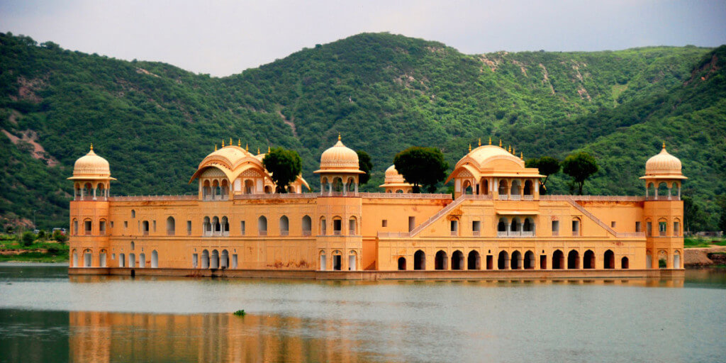 jal mahal jaipur | places to visit in jaipur