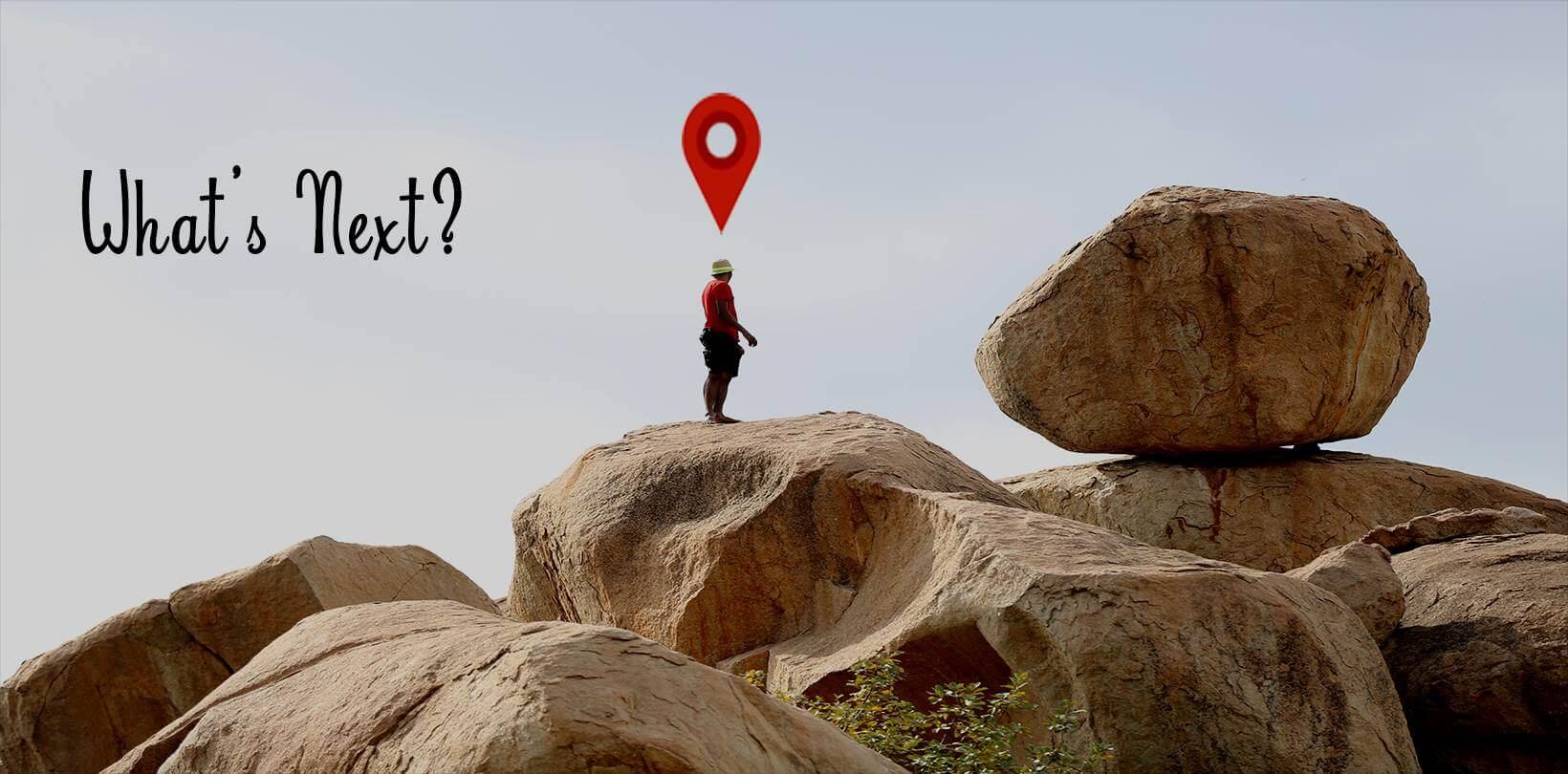 mapping journey pvt ltd   trek organisers mumbai