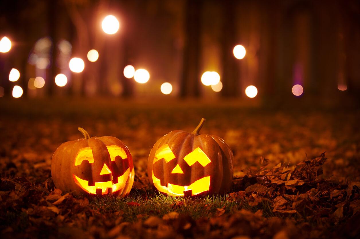 halloween nyc | halloween parade in nyc