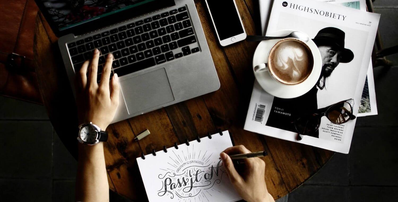 design event marketing