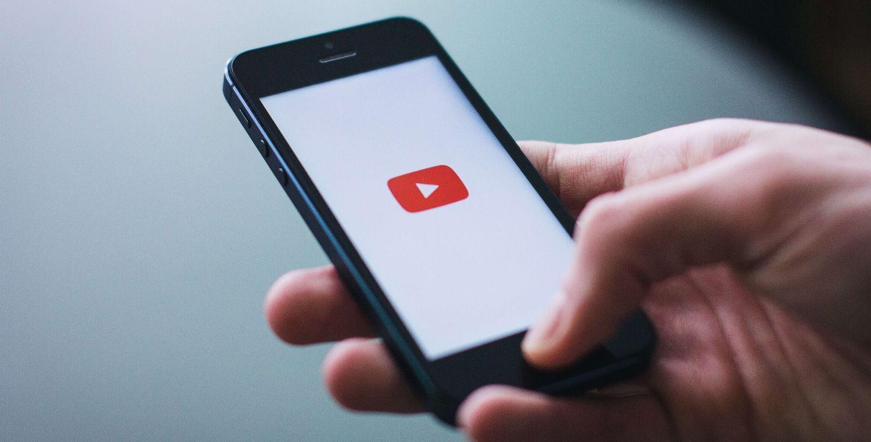 Youtube - Social Media Promotion