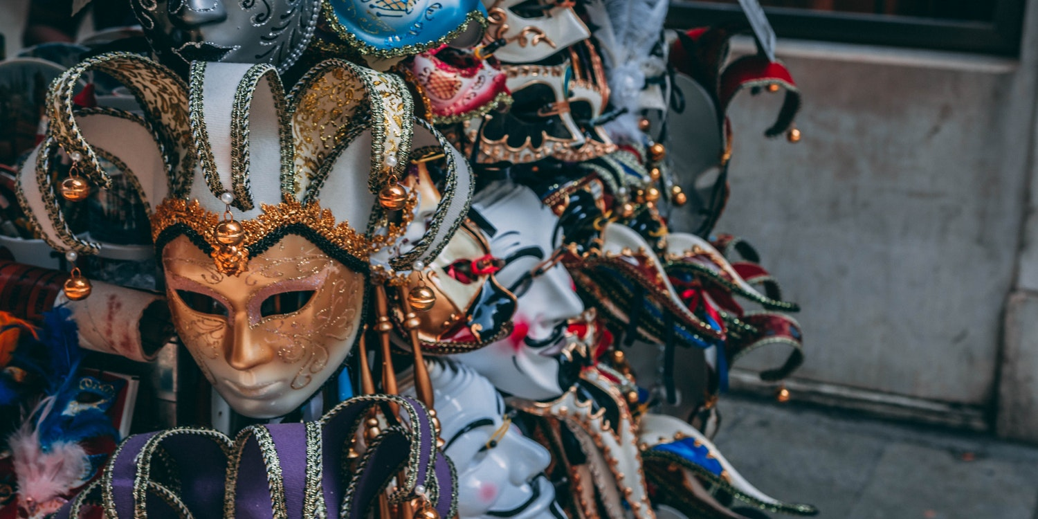 2020 Guide To Mardi Gras In New Orleans